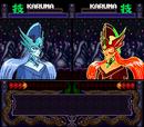 Den ei rei bu multiplayer karuma 2 glitch palette