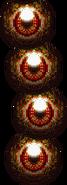 Den Ei Rai Bu/Giant Seed Worm
