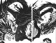 Ryuuma-ou-Mikado manga 2