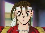 Koin anime