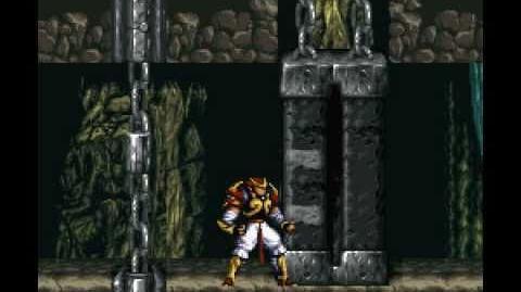 SNES Longplay 122 Kishin Douji Zenki - Battle Raiden