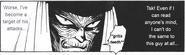 Dokuro Sou manga 5