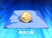 Hyouinomi anime