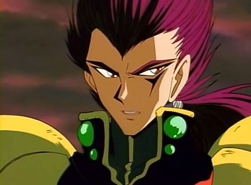 File:Guren anime 3.png