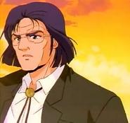 Kyoji anime 3