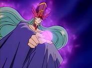 Karuma anime 4