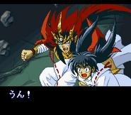 BR Ending Japan 5