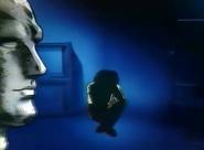 Akira's nightmare anime