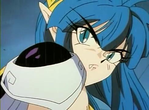 File:Goki anime 4.png