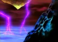 Karuma's dimension anime 3