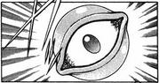 Hyouinomi manga