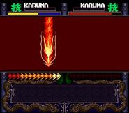 Karuma special multiplayer 8