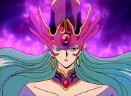 Karuma anime 3