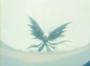 Zenki rudora anime 3