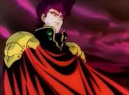 Guren anime 7