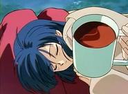 Kazue watch Akira anime 4