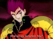 Guren anime 8
