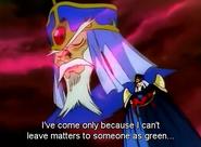 Guren Goura chatter anime 2