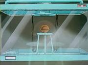 Karumanomi research anime