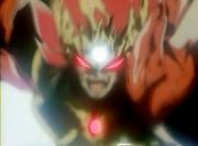 Zenki Vajura Mahar anime