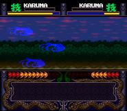 Karuma special multiplayer 14