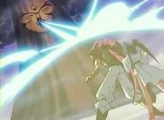 Karuma tree gs zenki chiaki anime