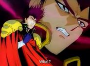 Guren Goura chatter anime 4