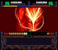 Karuma special multiplayer 10