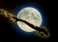 Diamond Dragon anime 3