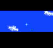 Goki Zenki KDZ GG ending stars