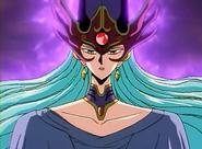 Karuma anime