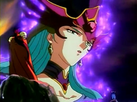 Karuma anime 6