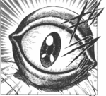 Hyouinomi manga 2 new