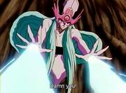 Karuma tree anime 2