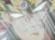 Zenki rudora anime 2