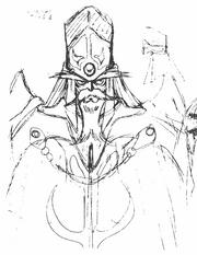 Goura devsketch manga 2