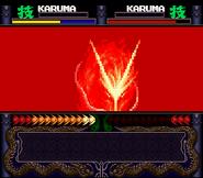 Karuma special multiplayer 9