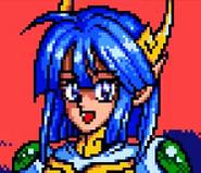Goki cutscene closeup KDZ GG 5