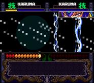 Karuma special multiplayer
