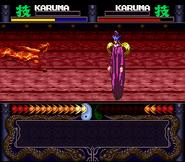 Karuma special multiplayer 11