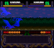 Karuma special multiplayer 15