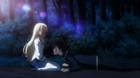 Episode 10 Screenshot 23