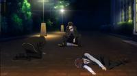 Episode 1 Screenshot 37