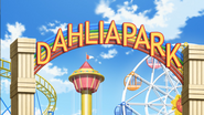 Dahlia Park