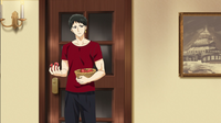 Episode 4 Screenshot 16