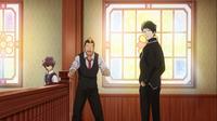 Episode 8 Screenshot 16