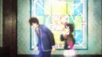Episode 4 Screenshot 28