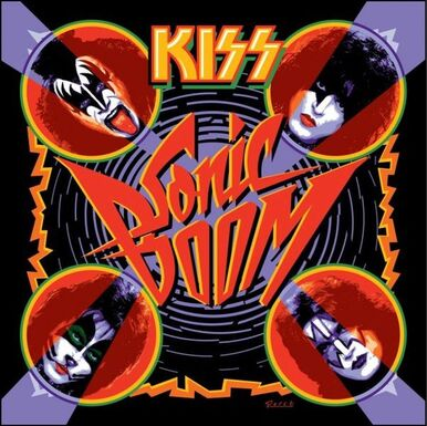 600px-Kiss sonicboom111