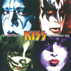 600px-Very best of KISS