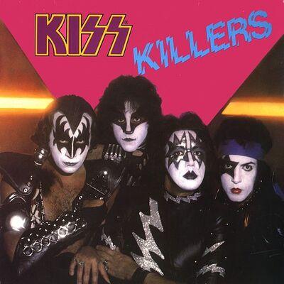600px-KISS Killers